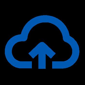 Neo4j Cloud Tool Logo